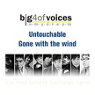 앨범 - Big4 Of Voices In My Dream