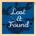 Lost & Found - Kebee