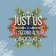 Just Us - JYJ