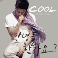 20 Years Of Cool - 이재훈