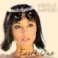 Earth One - Michelle Shaprow