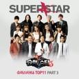 슈퍼스타K6 TOP 11 - Part.3 - Various Artists