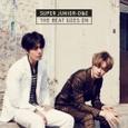 SUPER JUNIOR-D&E 'The Beat Goes On' - SUPER JUNIOR-D&E (동해&은혁)