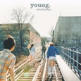 young - 스탠딩 에그(Standing Egg)