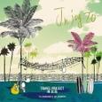 Just Travel... Walking... And Thinking... 'In Jeju' - J n joy 20 (유준상, 이준화)
