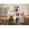 Beautiful Day - 하동균 & 이정