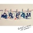 DREAM - 에릭남