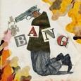 뱅 (Bang) - 길구봉구