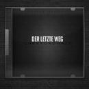 Der Letzte Weg 앨범 대표이미지