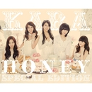 Honey [Special Edition] 앨범 대표이미지