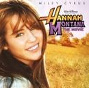 한나 몬타나: 더 무비 (Hannah Montana: The Movie) 대표이미지