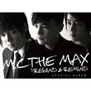Rewind & Remind [Special Album] 앨범 대표이미지