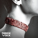 Chained Up 앨범 대표이미지