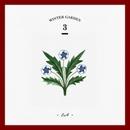Christmas Paradise - WINTER GARDEN 앨범 대표이미지