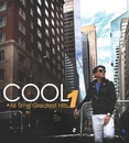 COOL : All Time Greatest Hits Part1 앨범 대표이미지