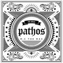 pathos 앨범 대표이미지