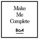 Make Me Complete 앨범 대표이미지