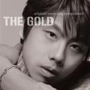 The Gold (Original Recording Remastered) 앨범 대표이미지