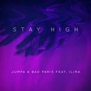 Stay High (feat. Ilira) 대표이미지