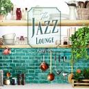 The Jazz Lounge 대표이미지