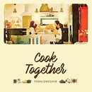 Cook Together 앨범 대표이미지