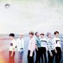 YOUTH (일본발매앨범) 앨범 대표이미지