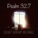 Psalm 32.7 (구원의 노래) 대표이미지