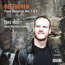 Beethoven: Piano Concertos Nos.1 & 5 (베토벤: 피아노 협주곡 1 & 5번) 대표이미지
