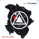 Out Of Ashes 대표이미지