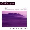 Adagio - Classical Music For Yoga 대표이미지