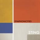Symphonicities 대표이미지