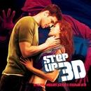 스텝 업 3D (Step Up 3D) 대표이미지