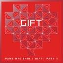 Gift - Part.2 앨범 대표이미지