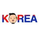 Korea 앨범 대표이미지