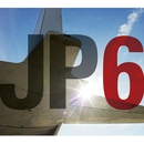 JP6 대표이미지