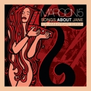 Songs About Jane [10th Anniversary Edition] 대표이미지