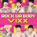 Rock Ur Body 앨범 대표이미지