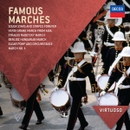 Famous Marches 대표이미지