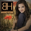 Brooke Hyland 대표이미지