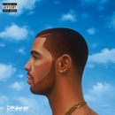 Nothing Was The Same [Deluxe Edition] 대표이미지