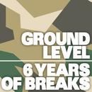 6 Years Of Breaks 대표이미지