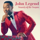 John Legend Collection: Sounds Of The Season 대표이미지