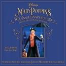 메리 포핀스 (Mary Poppins) OST [50th Anniversary Edition] 대표이미지