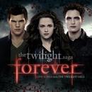 트와일라잇 포레버 러브송 (Twilight 'Forever' Love Songs From The Twilight Saga) 대표이미지
