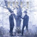 Tree (일본발매앨범) 앨범 대표이미지