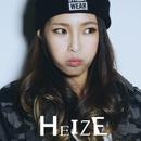 HEIZE 앨범 대표이미지
