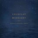 Midnight (Giorgio Moroder Remix) 앨범 대표이미지