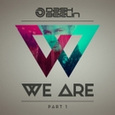 We Are (Part.1) 대표이미지