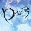 Dream #2 앨범 대표이미지