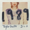 1989 [Deluxe Edition] 앨범 대표이미지